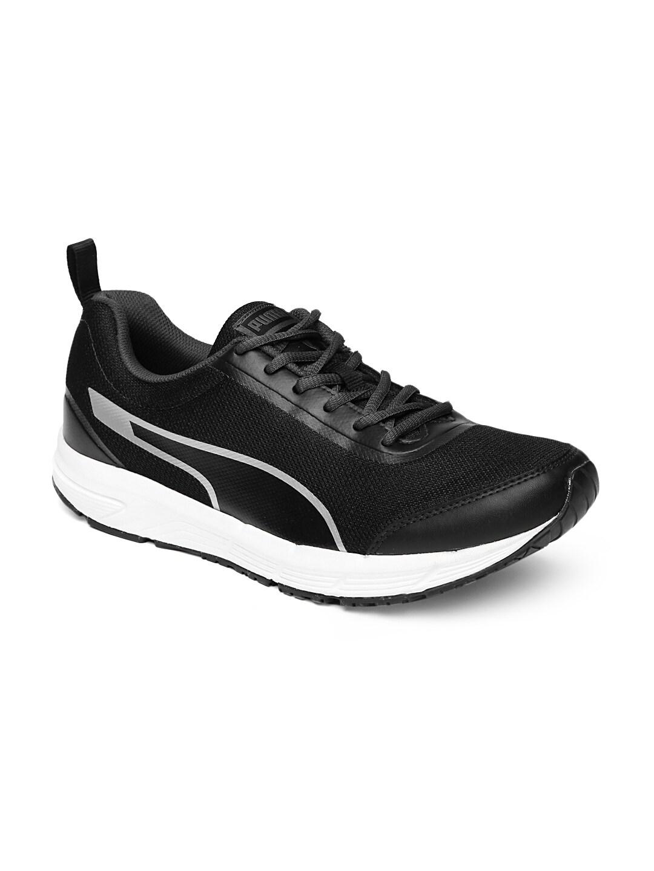 83faaea9b0c Puma Shoes - Buy Puma Shoes for Men   Women Online in India