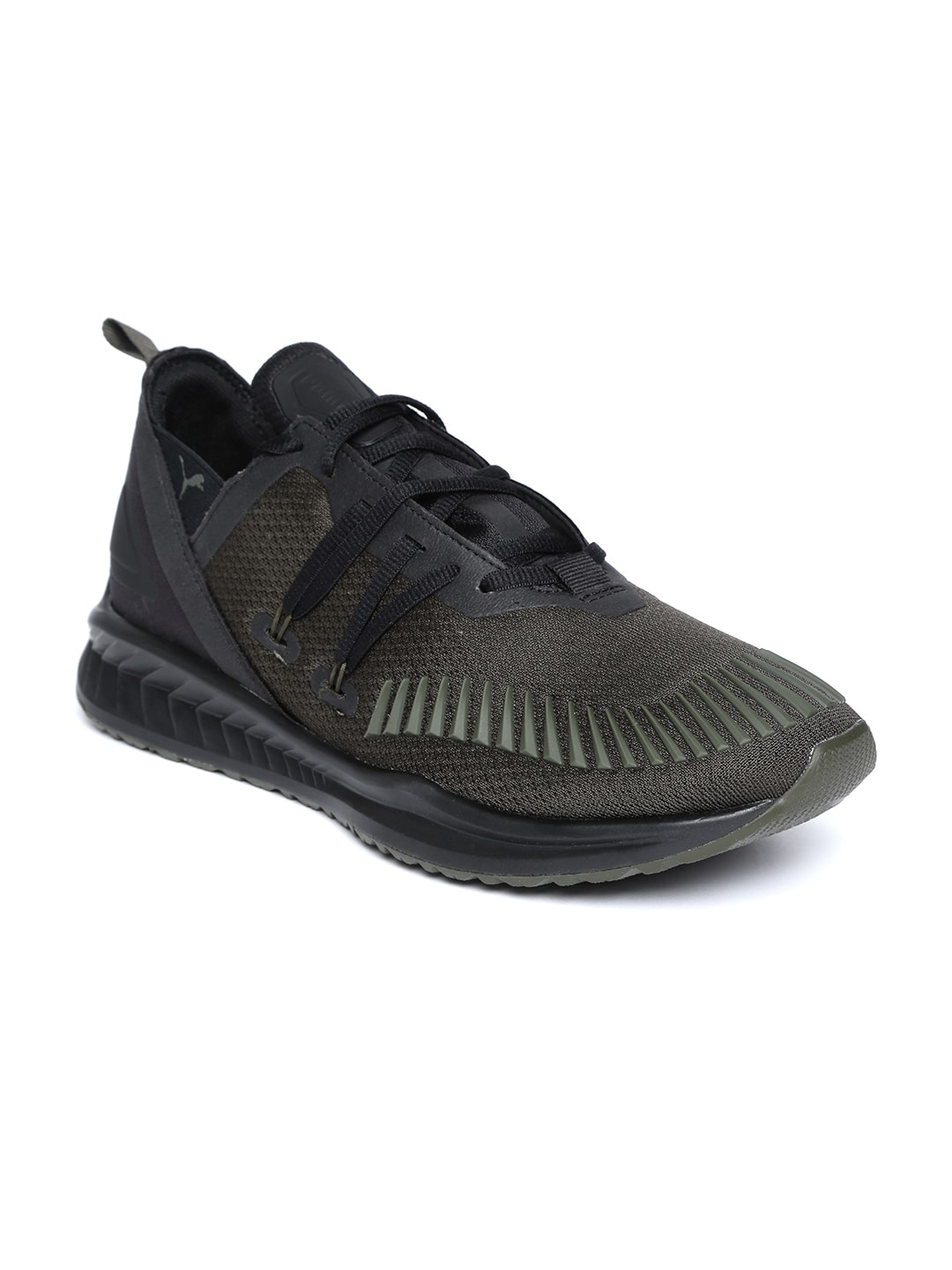67fc2f0bd242 Puma Shoes - Buy Puma Shoes for Men   Women Online in India