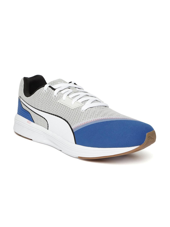 08ba14e43c4 Sports Shoes - Buy Sport Shoes For Men   Women Online