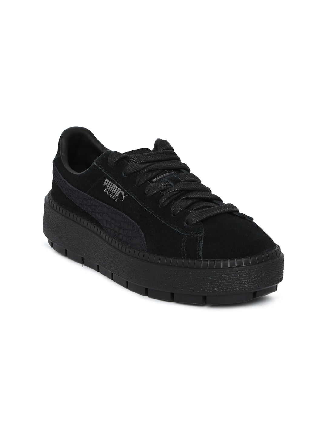 663e8552533 Puma Suede Shoes - Buy Puma Suede Shoes online in India