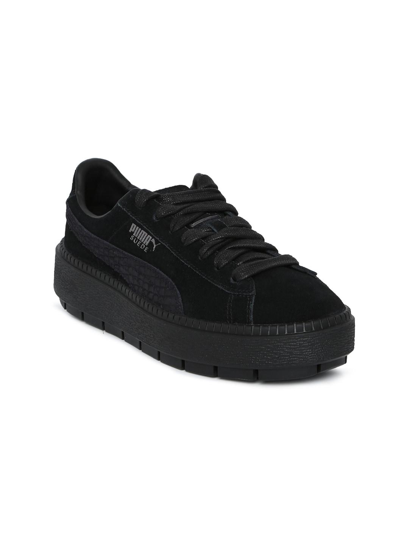 311dc01eff62 Women Footwear - Buy Footwear for Women   Girls Online