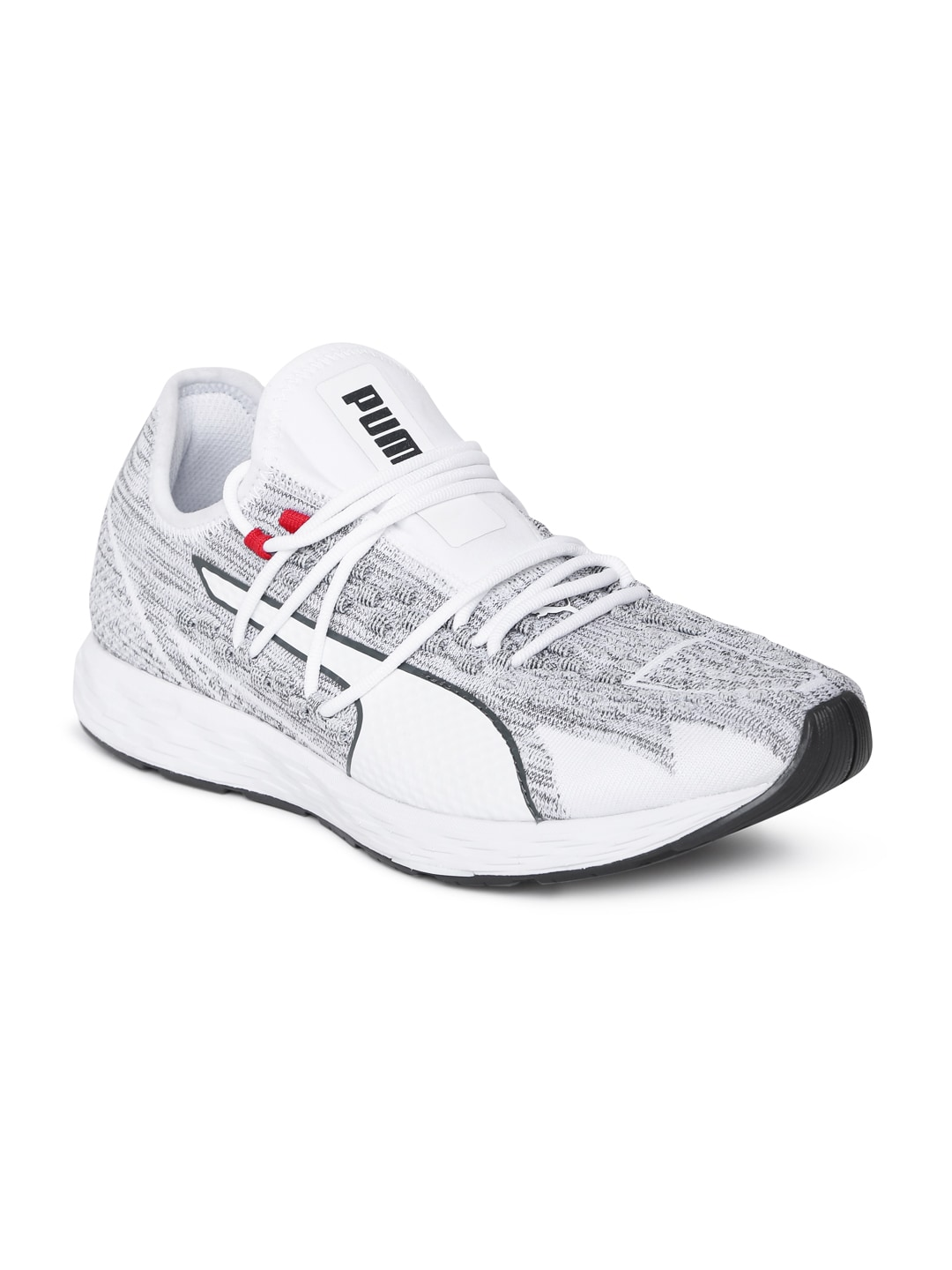 8b02db53f825 Sports Shoes for Men - Buy Men Sports Shoes Online in India - Myntra