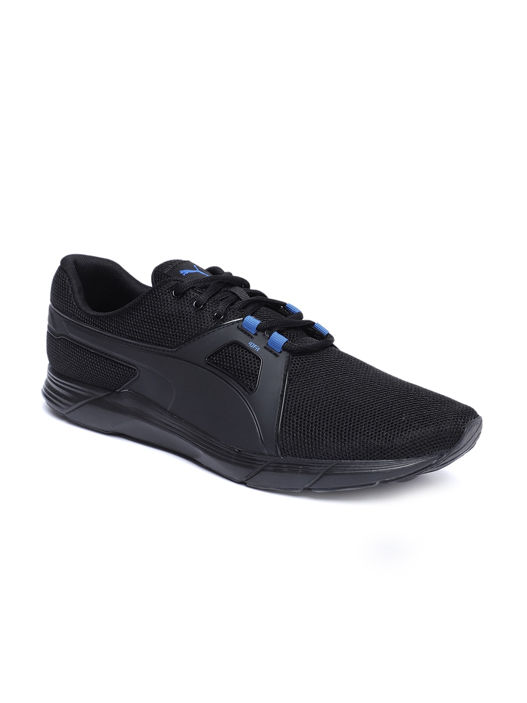 01fa8547a9a Puma Shoes - Buy Puma Shoes for Men   Women Online in India