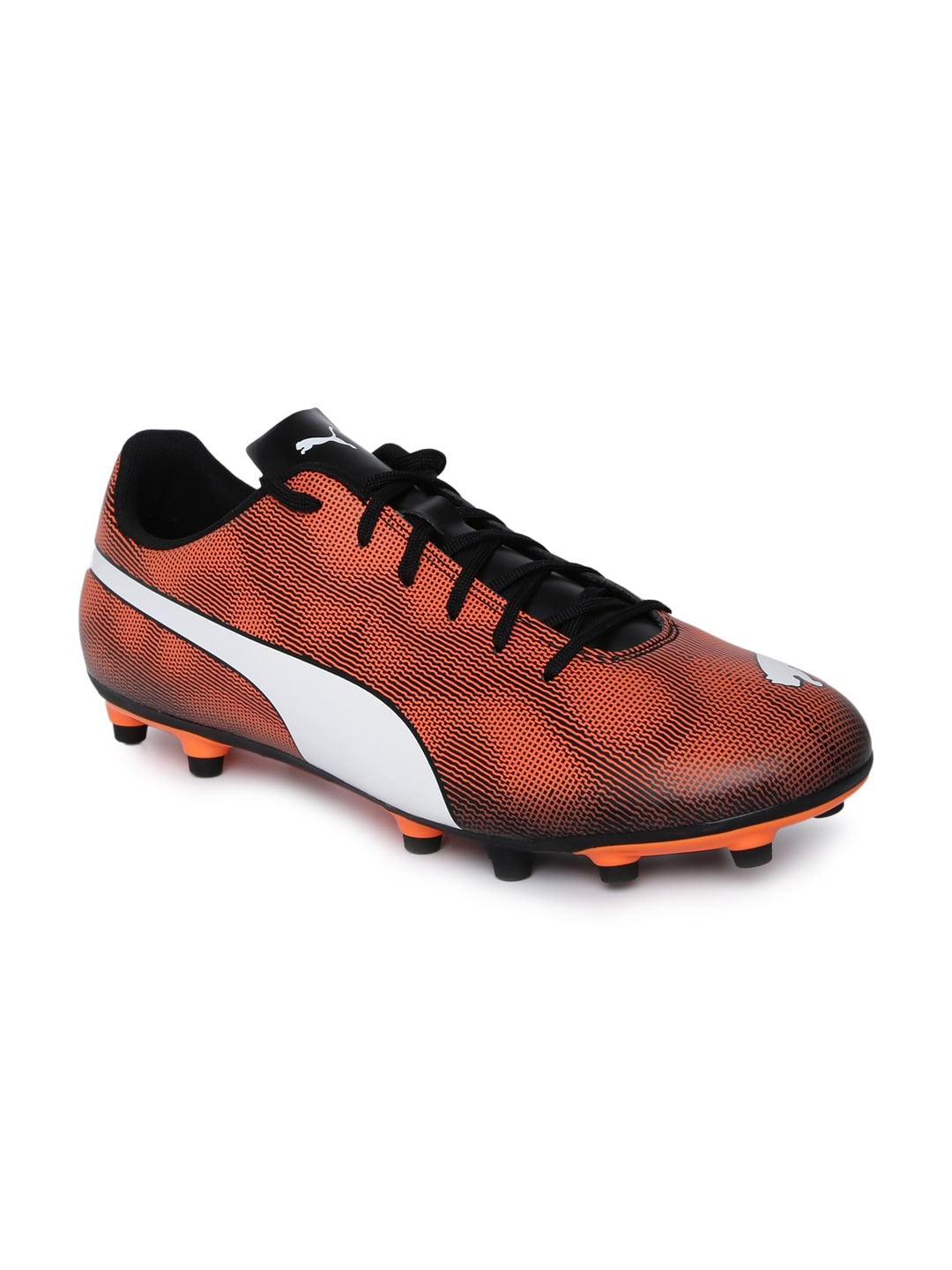 super popular 38440 2b2d6 Football Shoes - Buy Football Studs Online for Men   Women in India