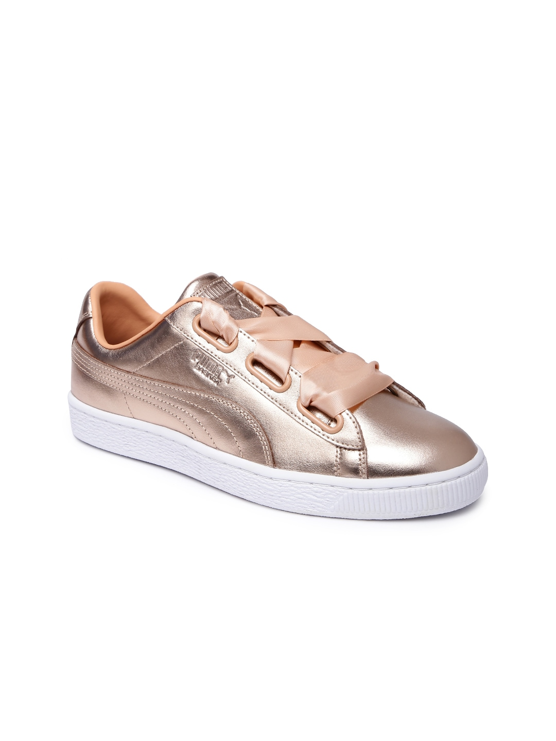 bcd54ff44f0 Casual Shoes For Women - Buy Women s Casual Shoes Online from Myntra