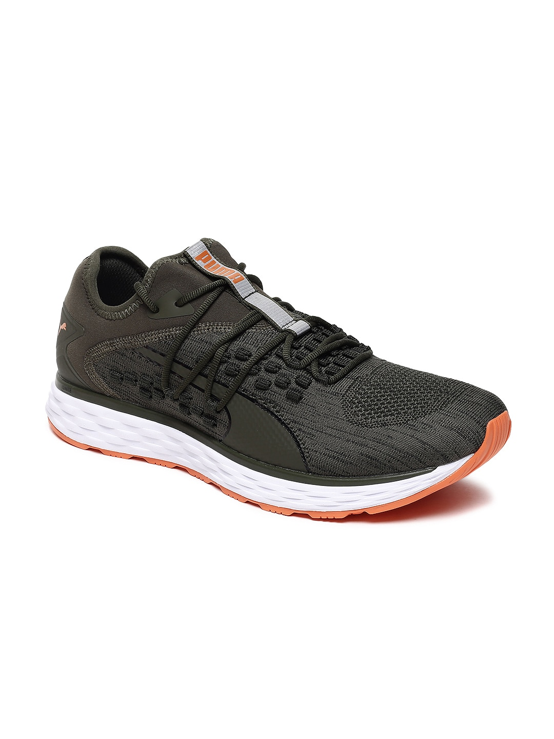 4a8accdaea47 Puma Speed Sports Shoes - Buy Puma Speed Sports Shoes online in India