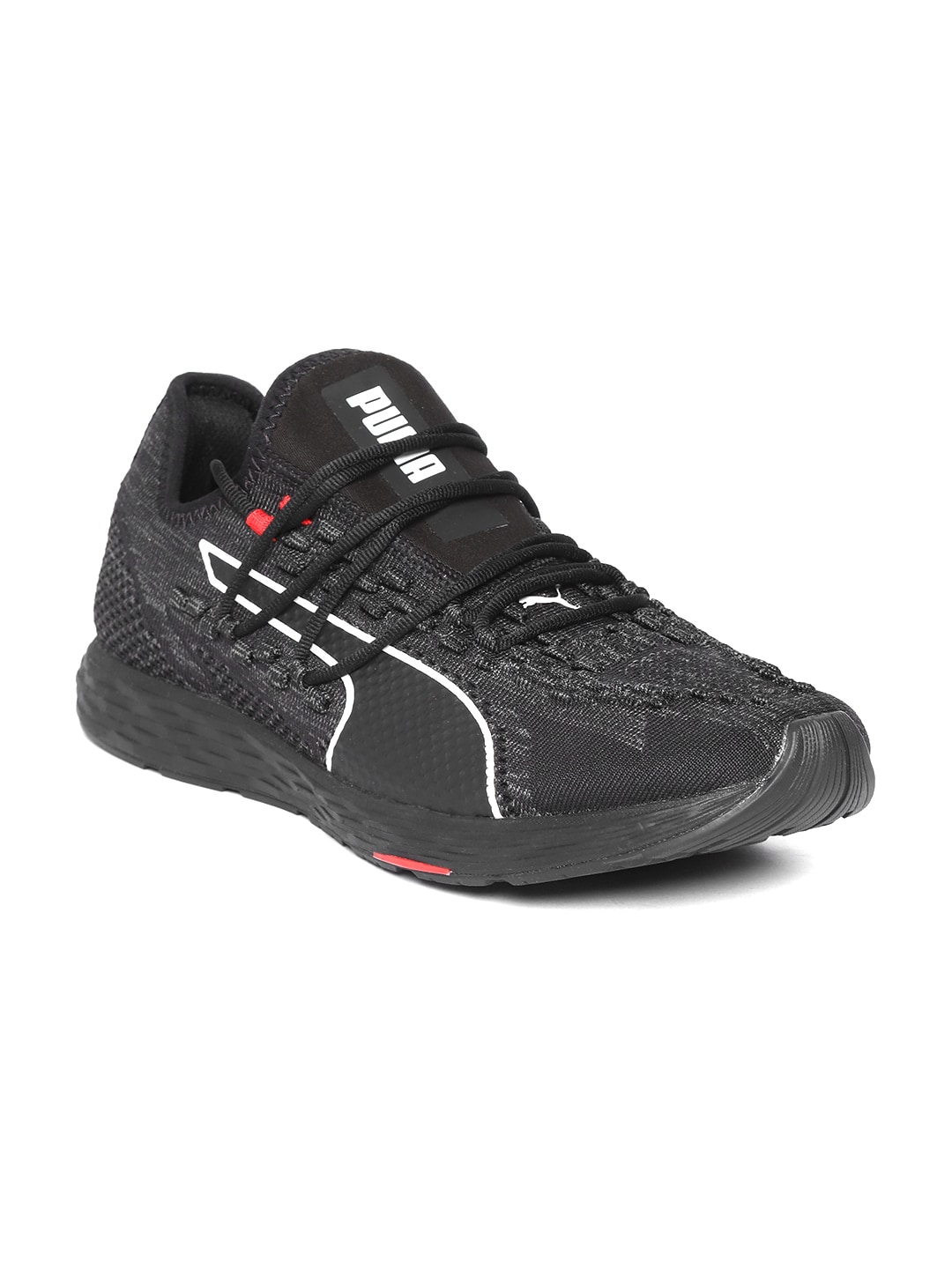 Sports Shoes For Menamp; Sport Women OnlineMyntra Buy doerBxWC