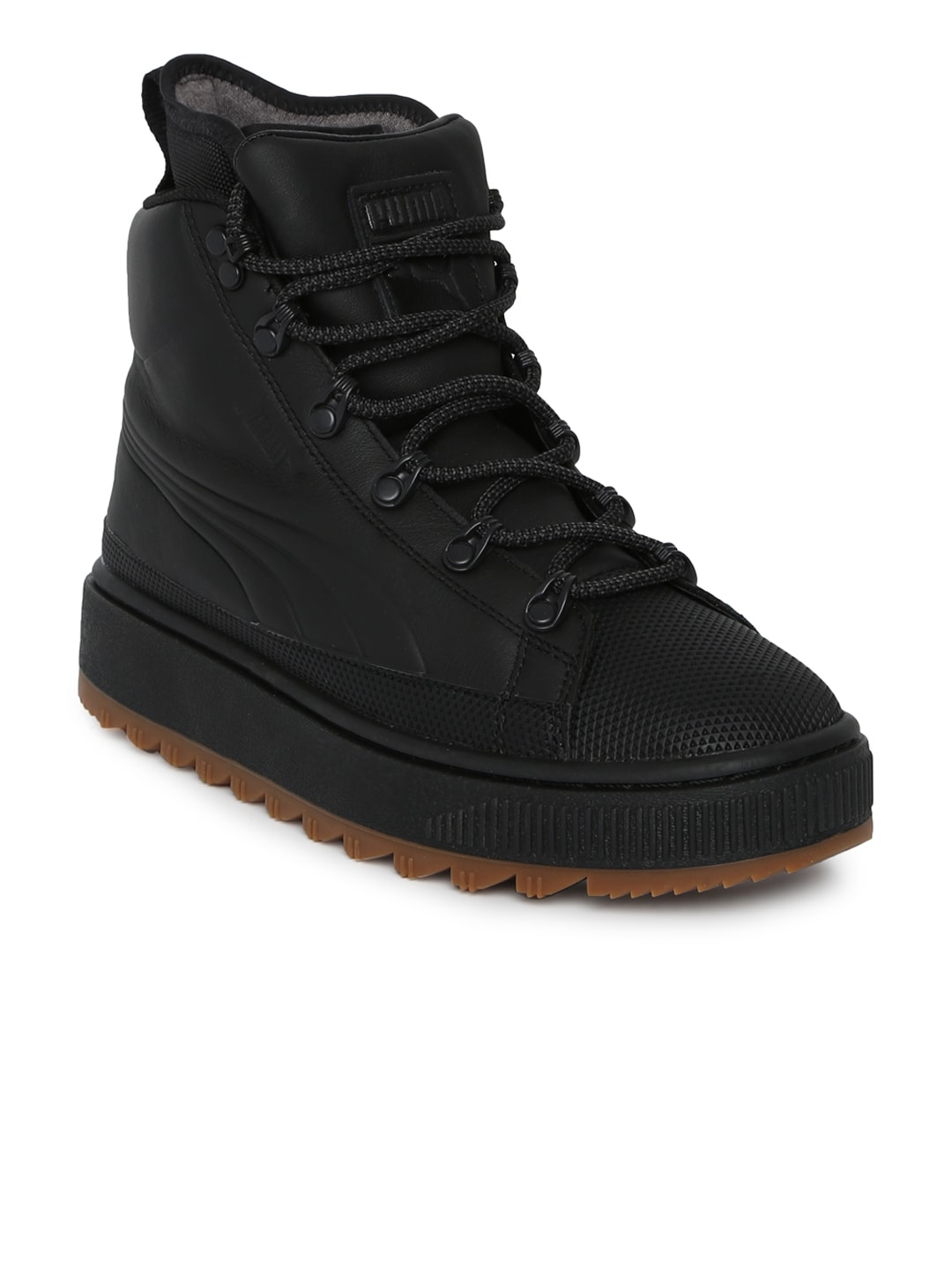 Casual Buy Puma High Shoes Online Top PkXiuOZ