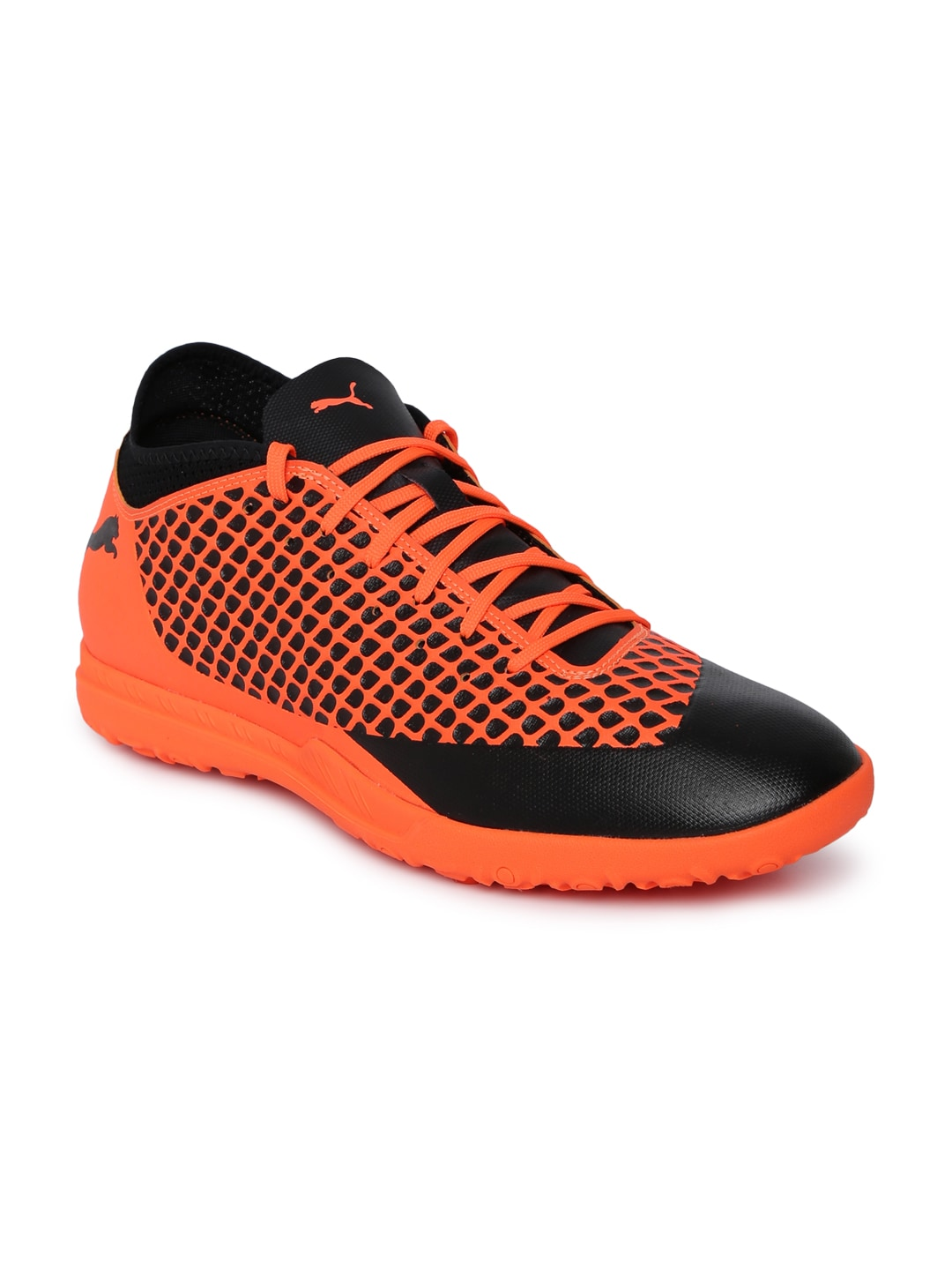 super popular cd97b dfeb5 Black Sports Shoes - Buy Black Sports Shoes Online in India
