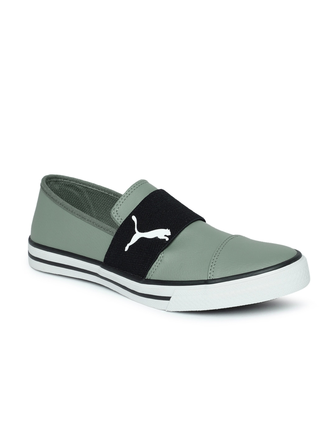 Puma Flat Shoes For Women - Buy Puma Flat Shoes For Women online in India a53528be5