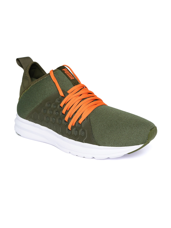 bdd189d538282e Puma Shoes - Buy Puma Shoes for Men   Women Online in India