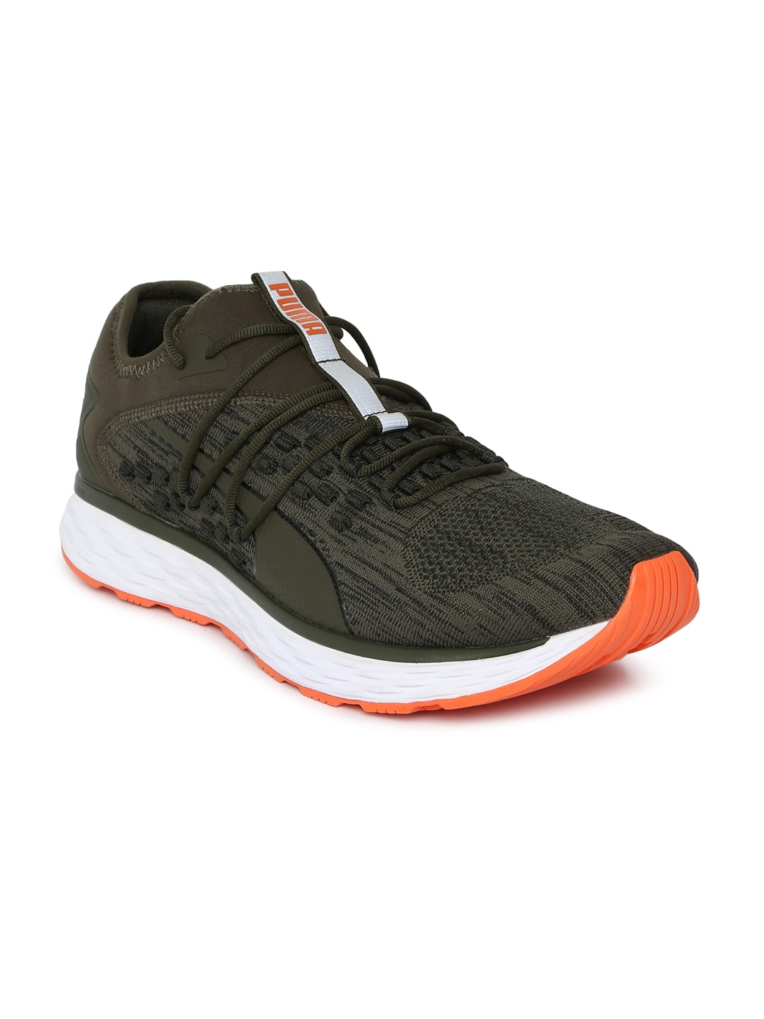 758266f5d90ac7 Puma Sports Shoes