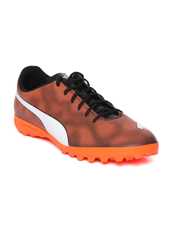57d05068010de2 Sports Shoes - Buy Sport Shoes For Men   Women Online