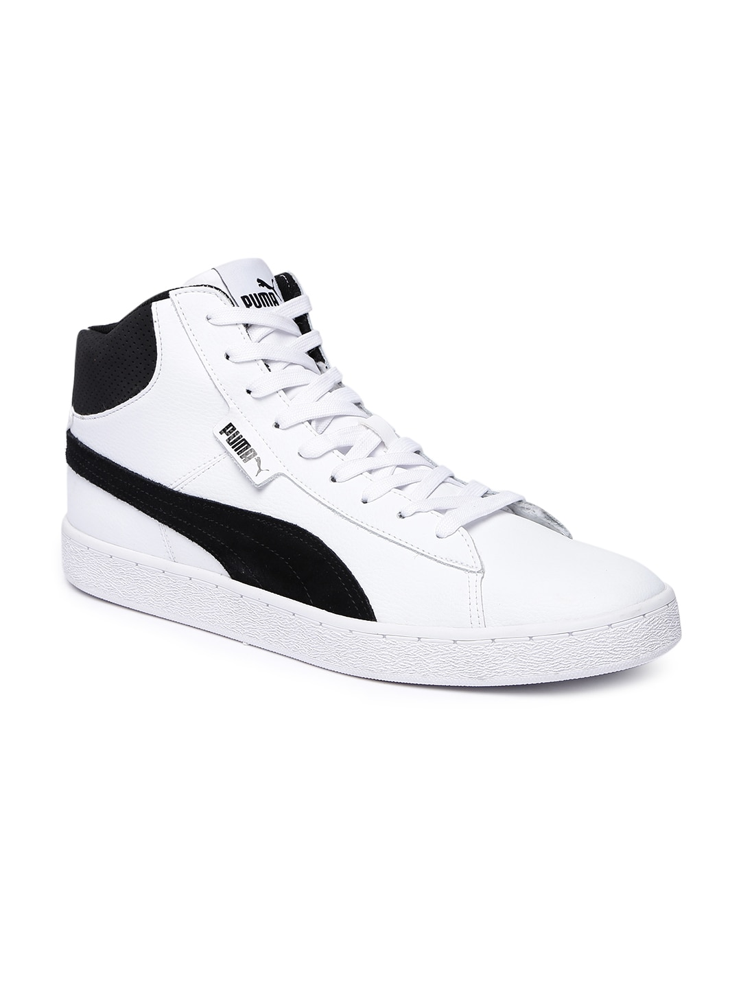 6377e8b04e5 Puma Casual Footwear - Buy Puma Casual Footwear Online in India