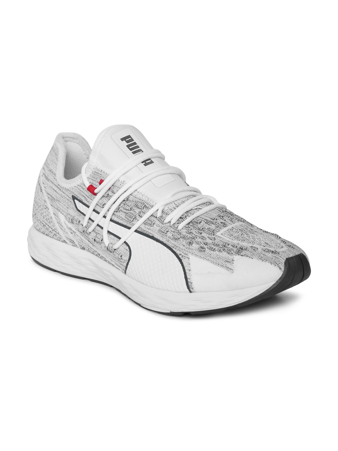 39ca2eaf42f195 Sports Shoes for Women - Buy Women Sports Shoes Online