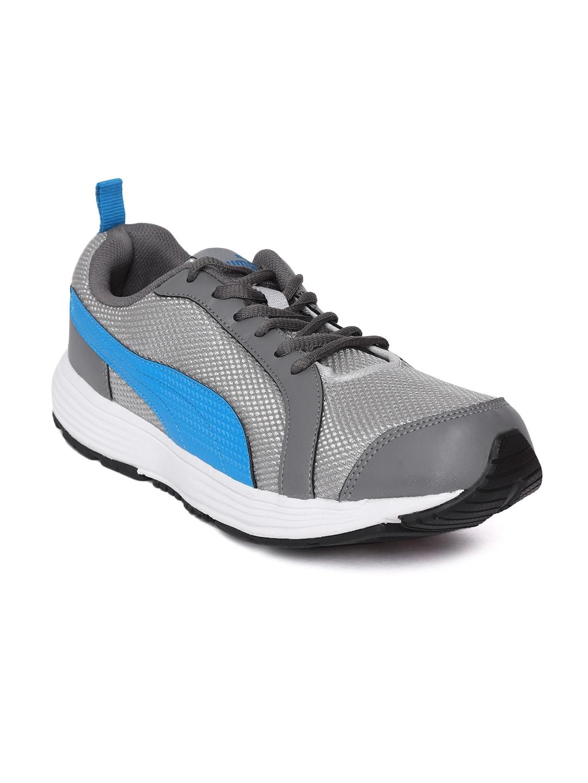 8fd5ad72d0dd65 Shoes - Buy Shoes for Men