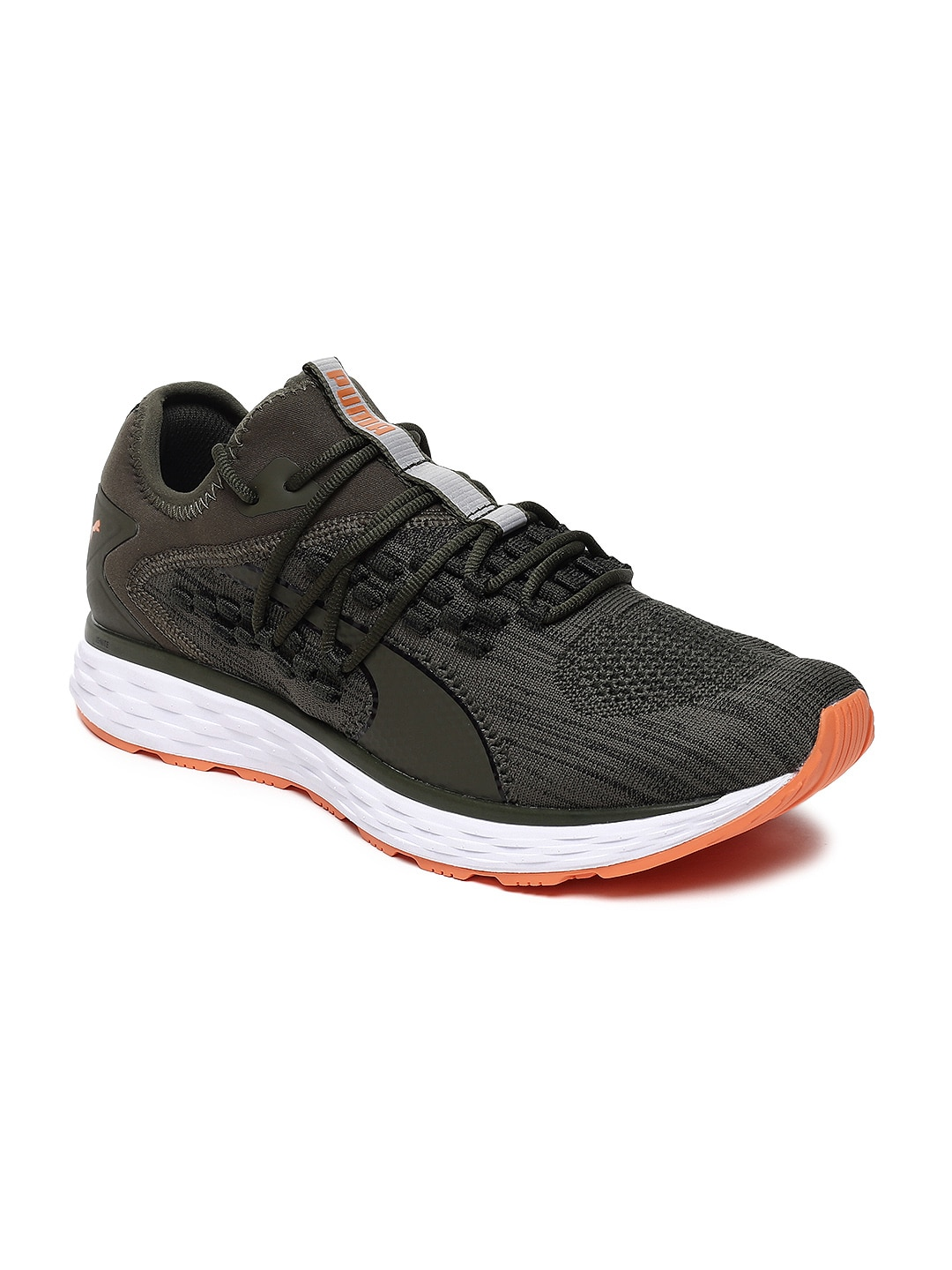 2c03f955e903 Puma Shoes - Buy Puma Shoes for Men   Women Online in India
