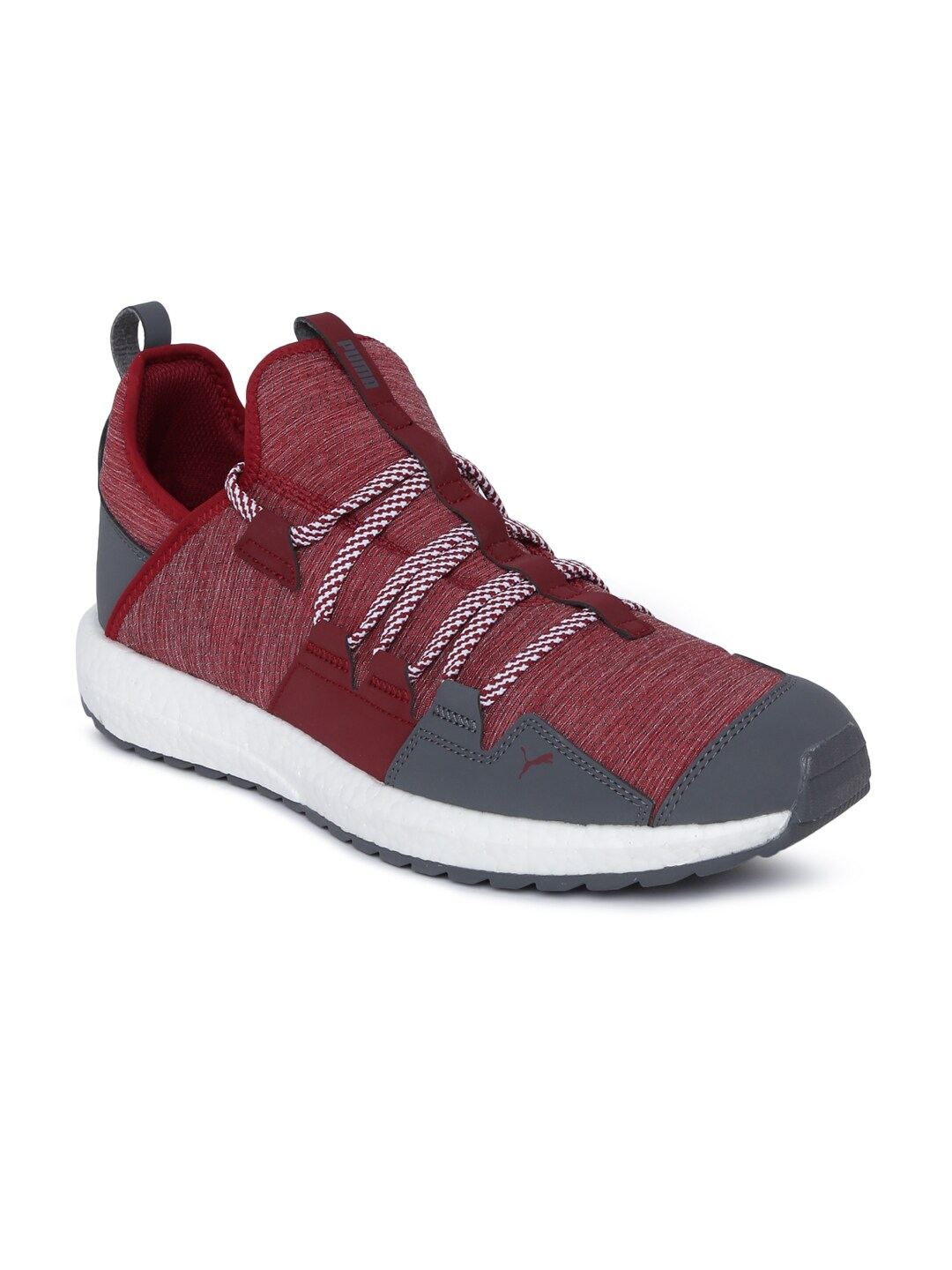 In Women Online Puma India Buy Shoes amp; Men For BHBx0z