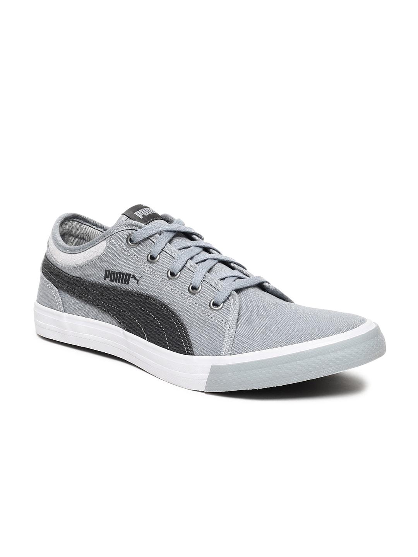 Sneakers Online - Buy Sneakers for Men   Women - Myntra 19f2d8e64