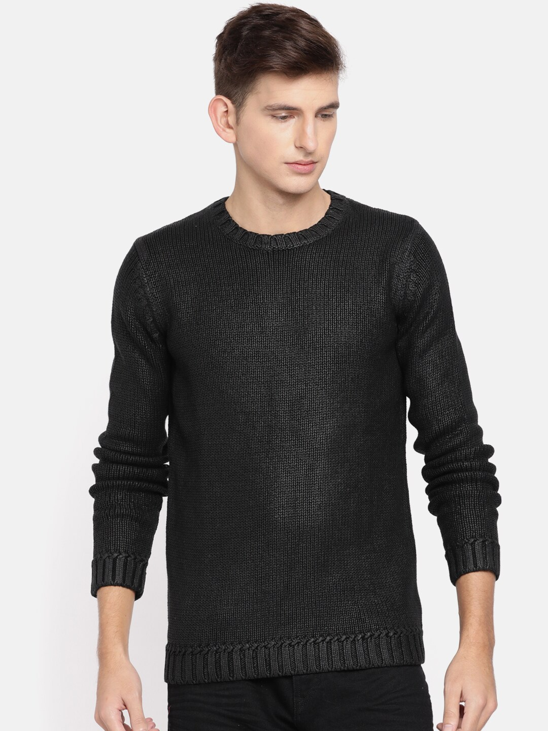 641cf48b3ce Sweaters for Men - Buy Mens Sweaters