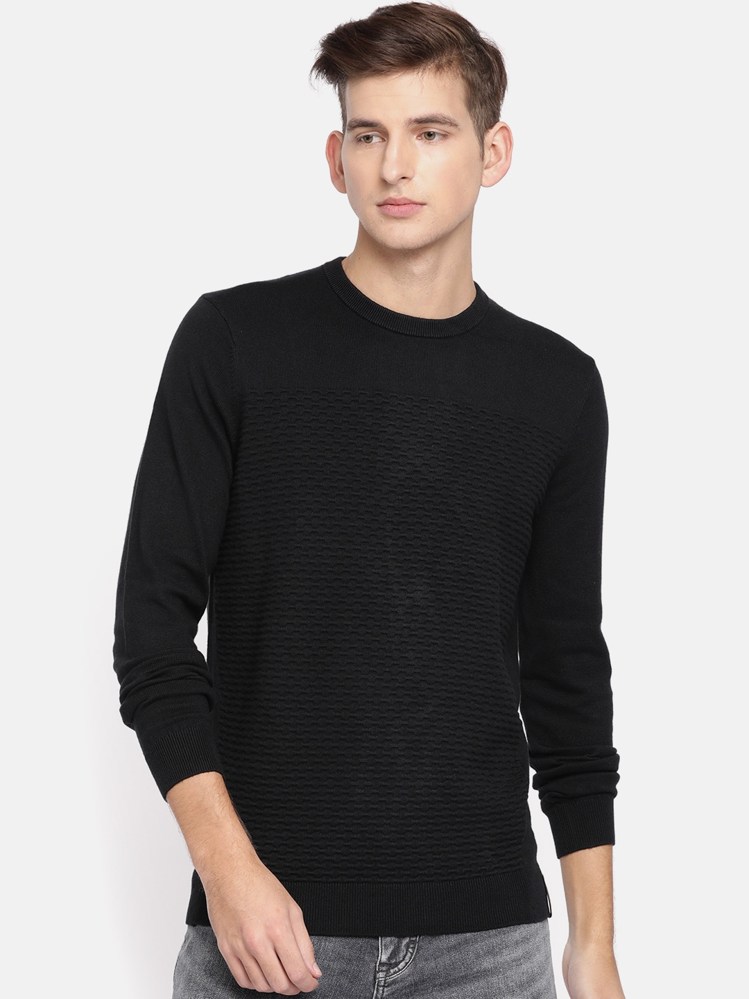 1f602480eb6 Sweaters for Men - Buy Mens Sweaters