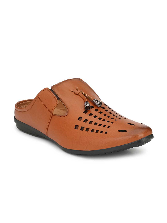 6a37ce961146 Men Sports Sandal Sandals - Buy Men Sports Sandal Sandals online in India