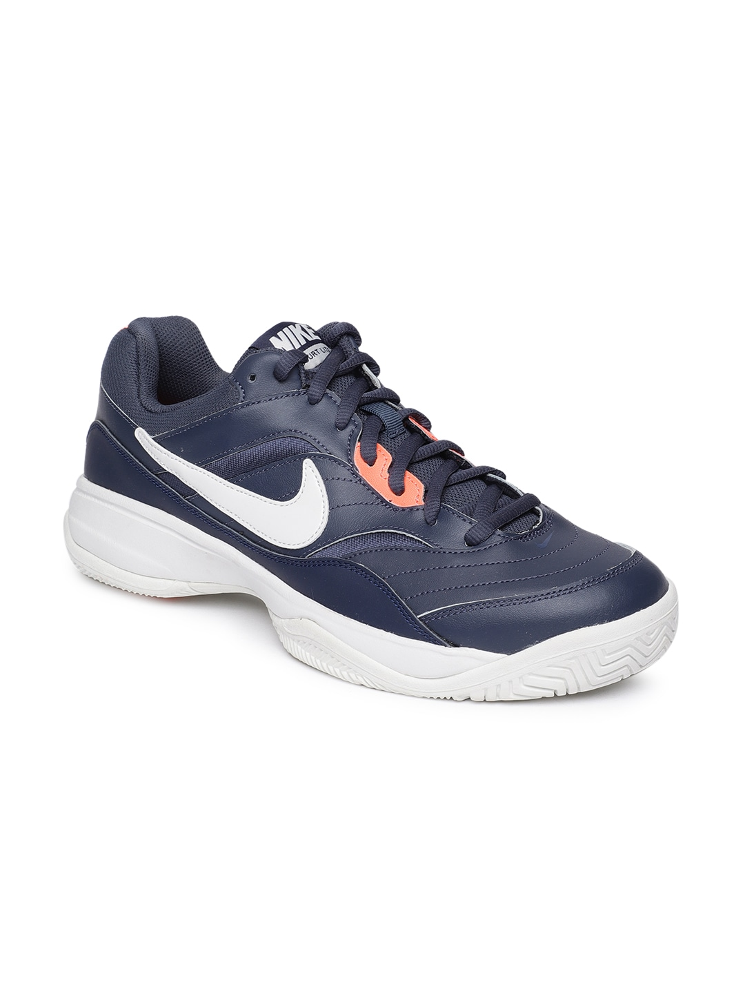 more photos 99b09 9175c No 2 Sports Shoes - Buy No 2 Sports Shoes online in India