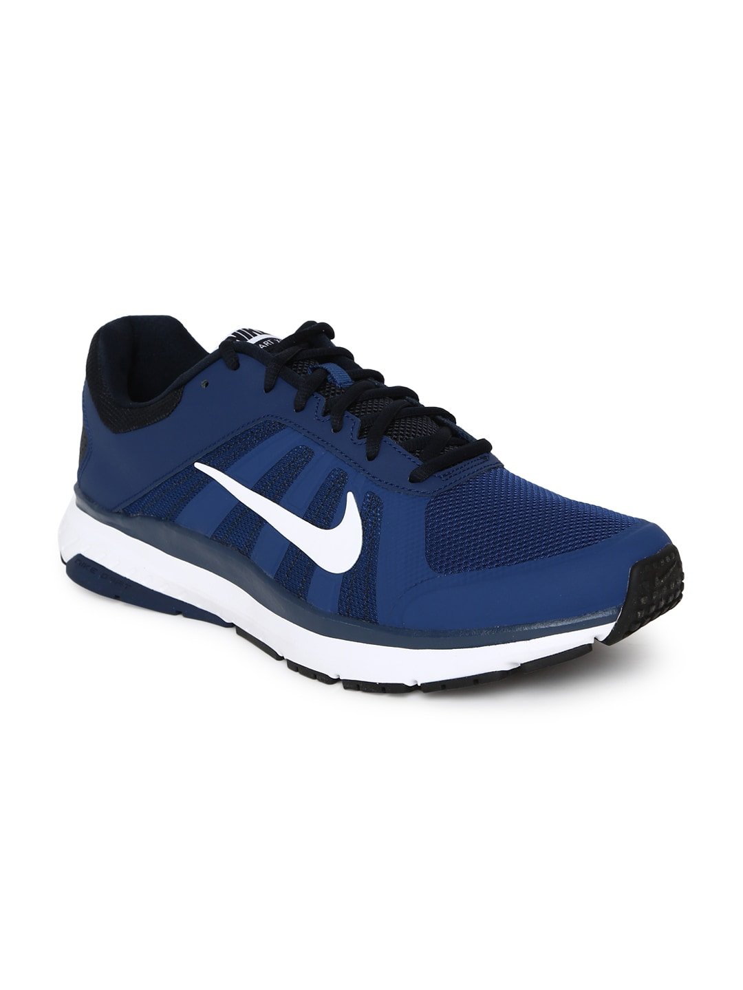 Shoes Navy Blue In Nike Online Buy uTlKJ3F1c