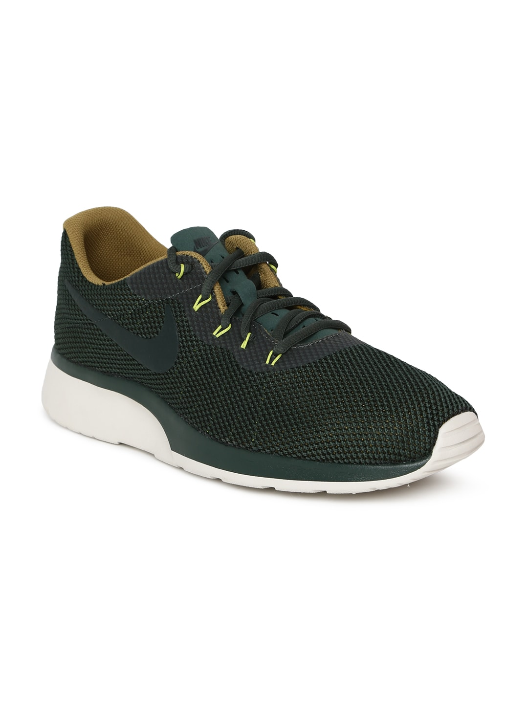more photos eef4d 7cd6f Men Nike Sports Casual Shoes - Buy Men Nike Sports Casual Shoes online in  India