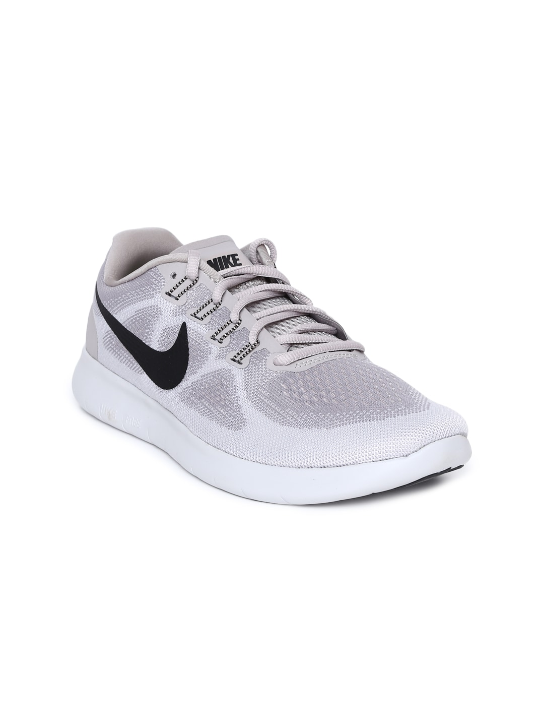 ef5c43fe47fb Nike Sport Shoe - Buy Nike Sport Shoes At Best Price Online