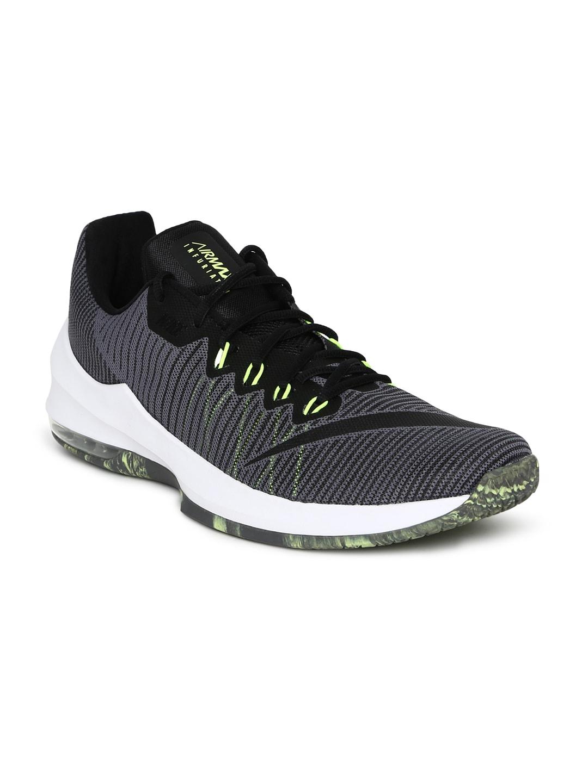 ebbcf8d71f0 Nike Basketball Shoes