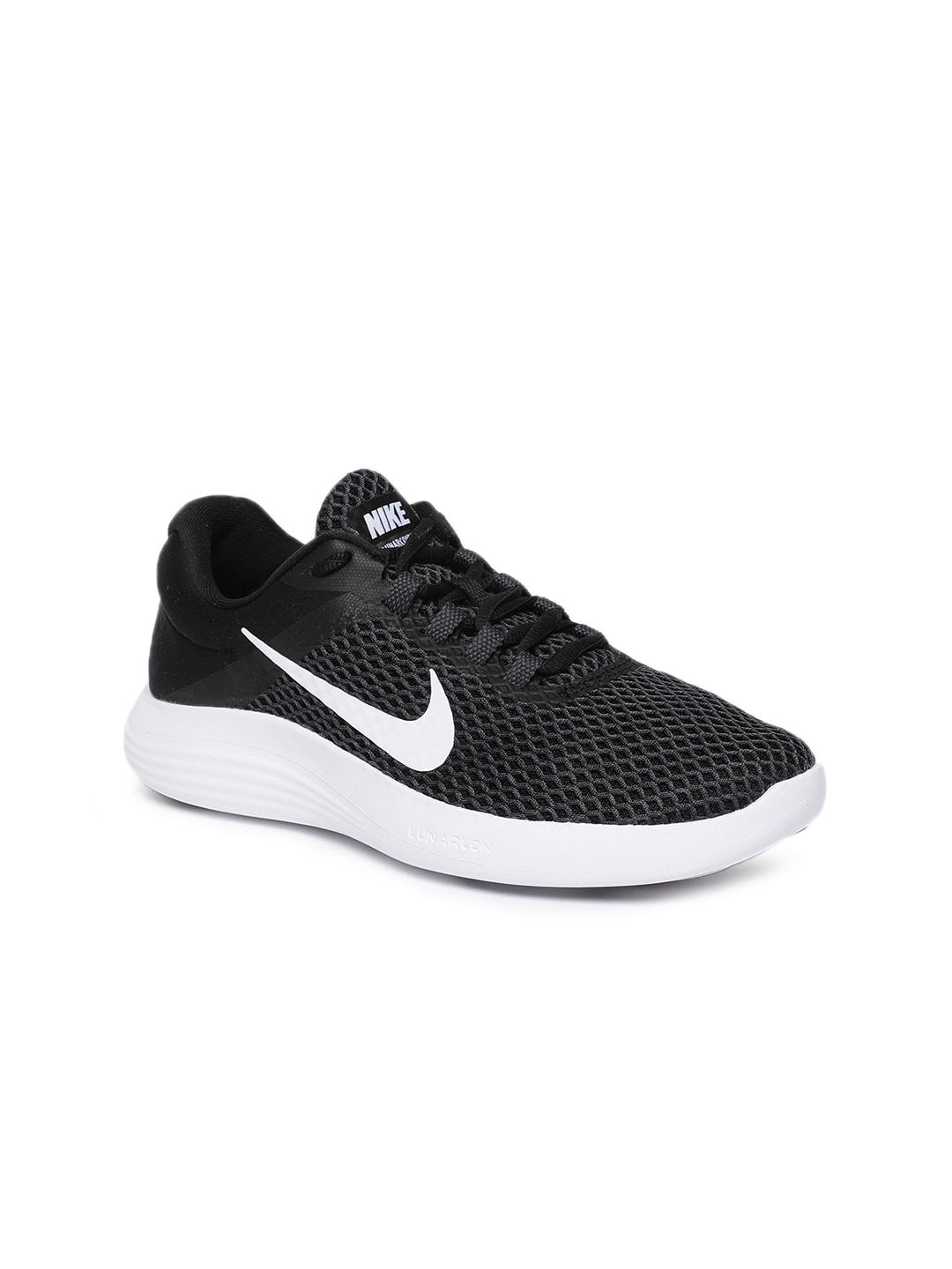 timeless design a207a a5f8c Nike Shoes - Buy Nike Shoes for Men, Women   Kids Online   Myntra