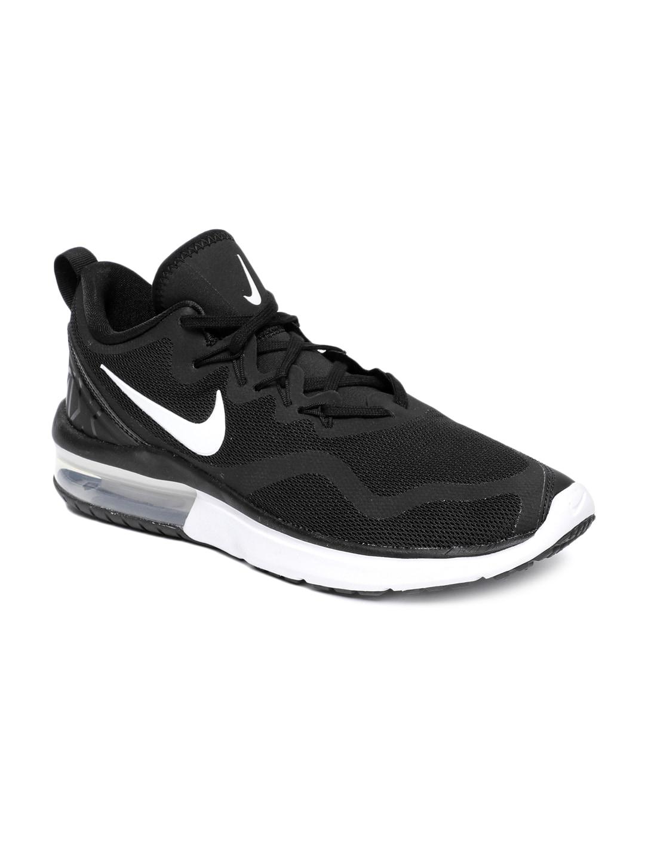 3c1e32eb4b2 Footwear - Shop for Men, Women & Kids Footwear Online | Myntra