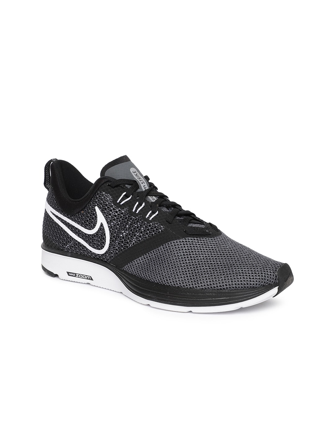 0f59b6ea0418 Football Sports Shoes - Buy Football Sports Shoes Online in India