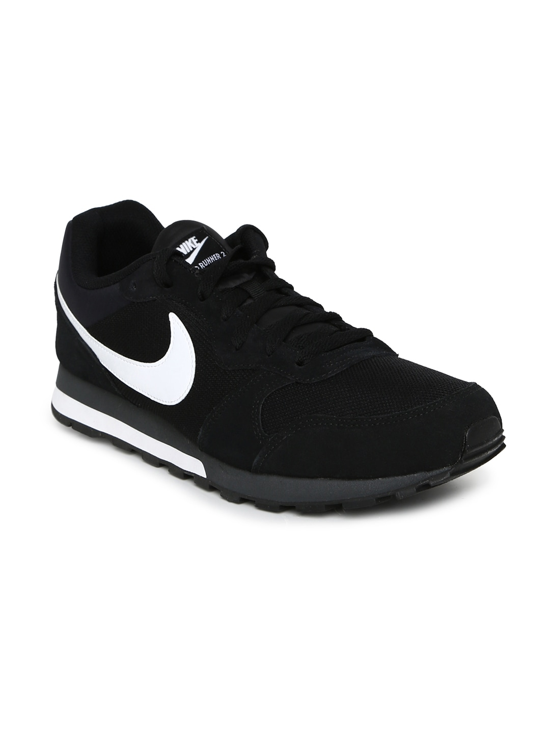 735964a90b8d Nike Trousers Tights Casual Shoes - Buy Nike Trousers Tights Casual Shoes  online in India