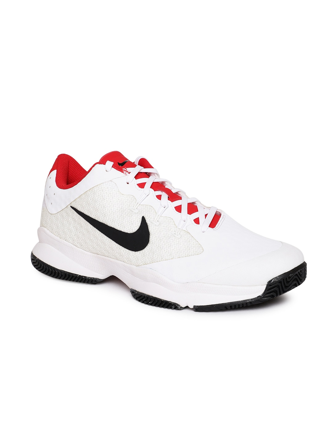 72e3ecddb6f076 Superman Nike - Buy Superman Nike online in India