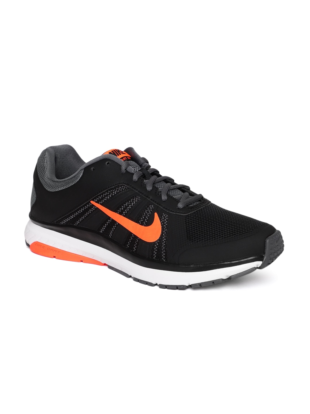 buy popular b9364 cafe2 Nike Running Shoes - Buy Nike Running Shoes Online   Myntra