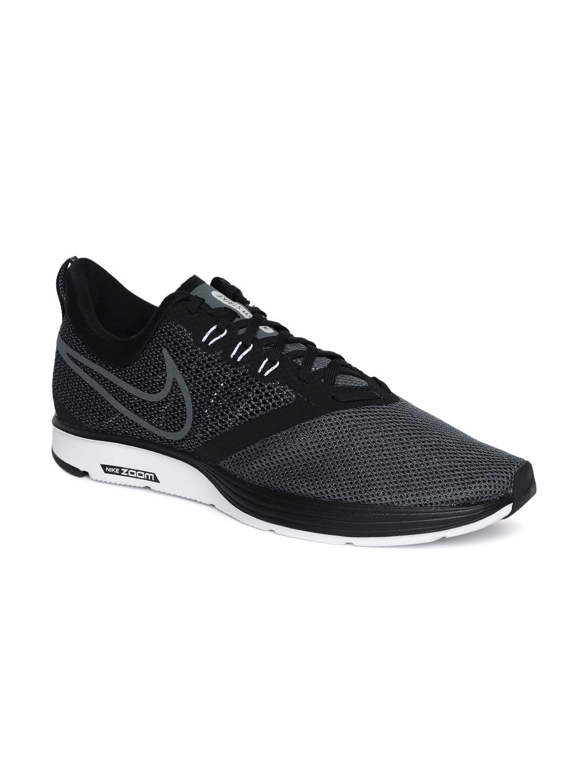 be13c8e5d0 Nike Lipstick Sports Shoes - Buy Nike Lipstick Sports Shoes online in India