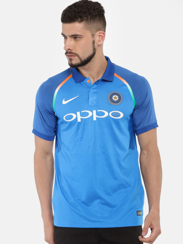 f214e719012b Nike Men Apparel Tshirts Jerseys - Buy Nike Men Apparel Tshirts Jerseys  online in India