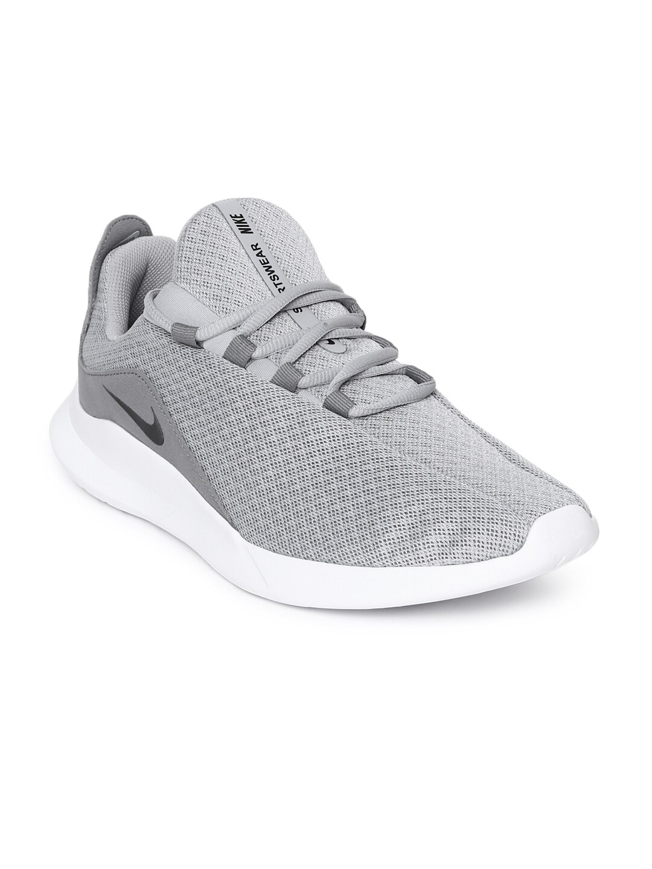 cb275c028b93 Nike Casual Shoes