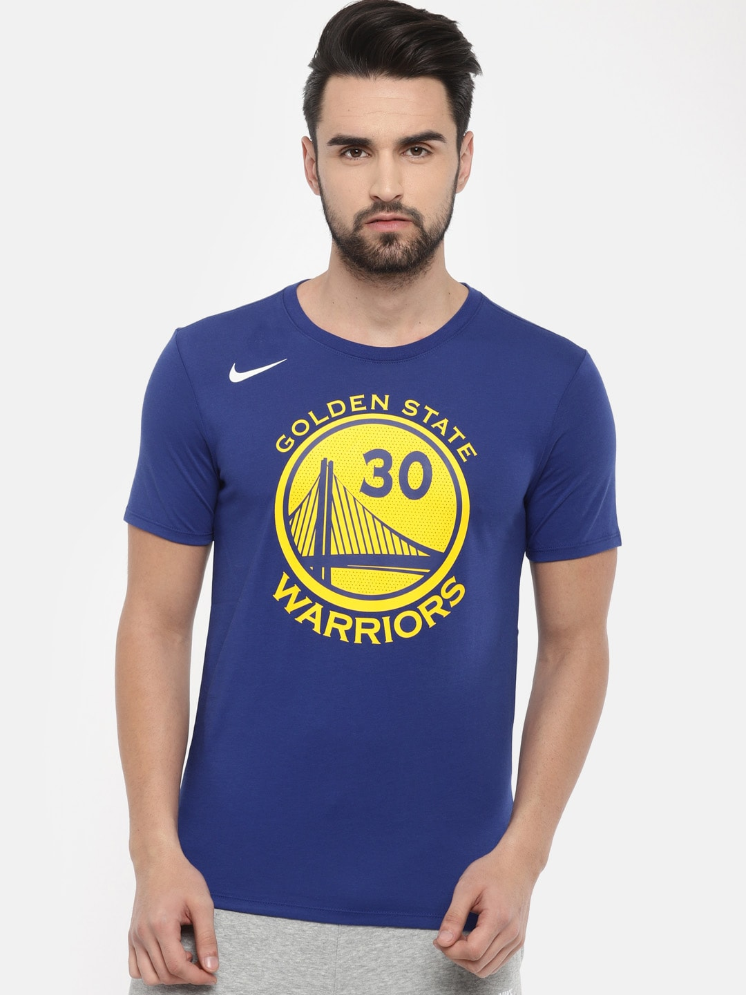 9e94ff72a9a Football Jerseys - Buy Football Jersey Online in India
