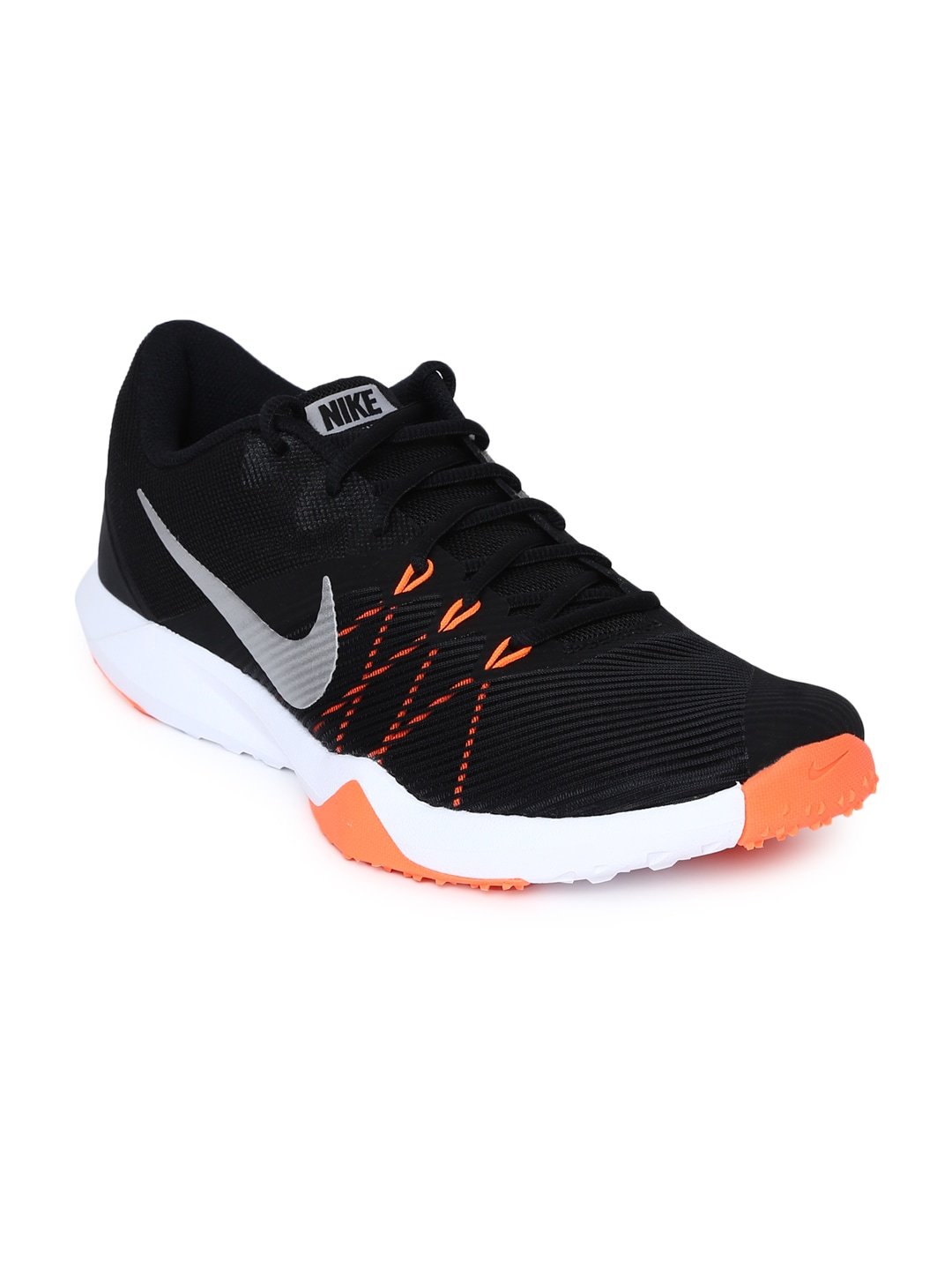 b55afe666fd2 Nike Shoes - Buy Nike Shoes for Men