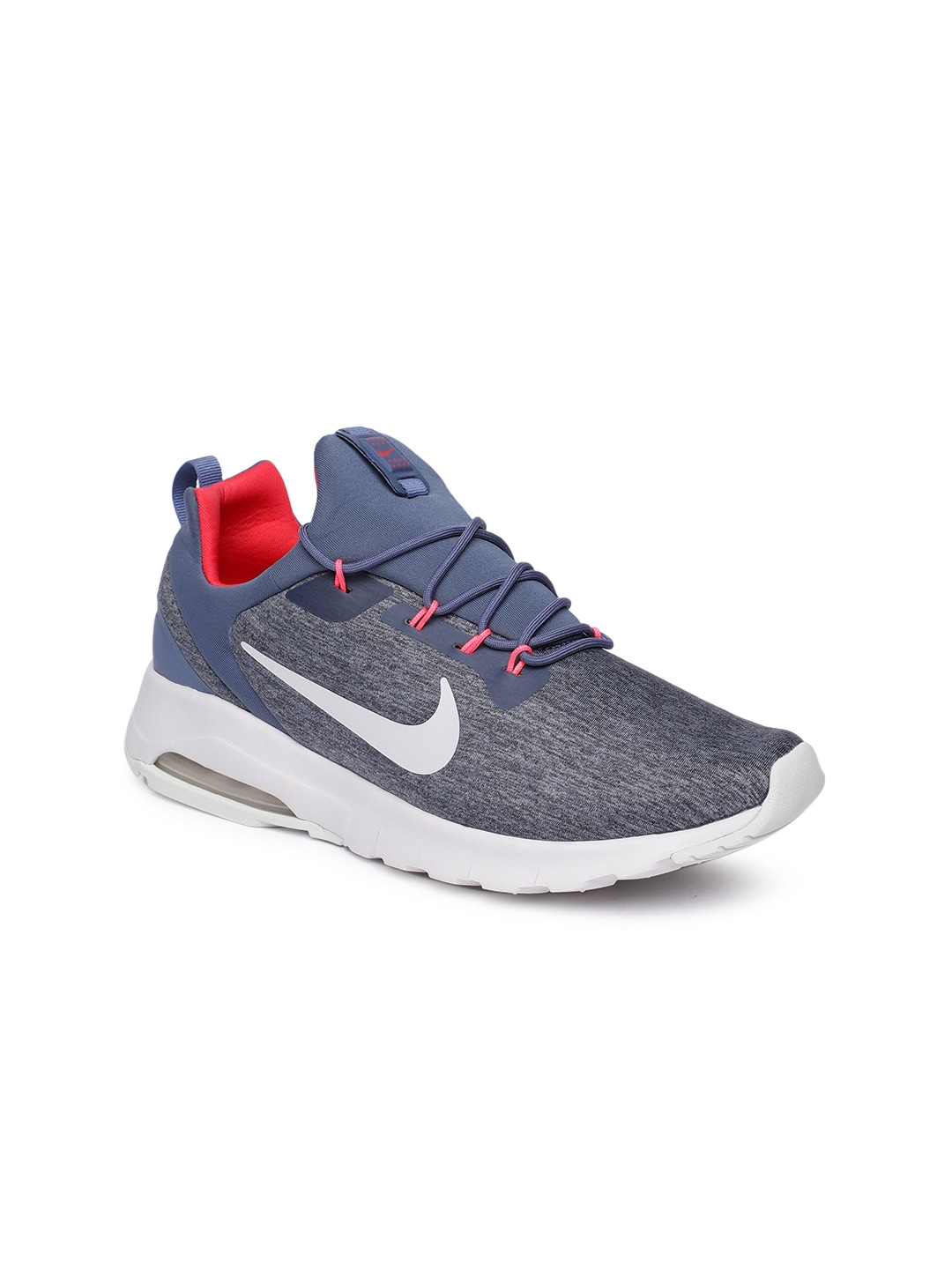 02791cbc3ac5c Nike Air Max Shoes - Buy Nike Air Max Shoes Online for Men   Women