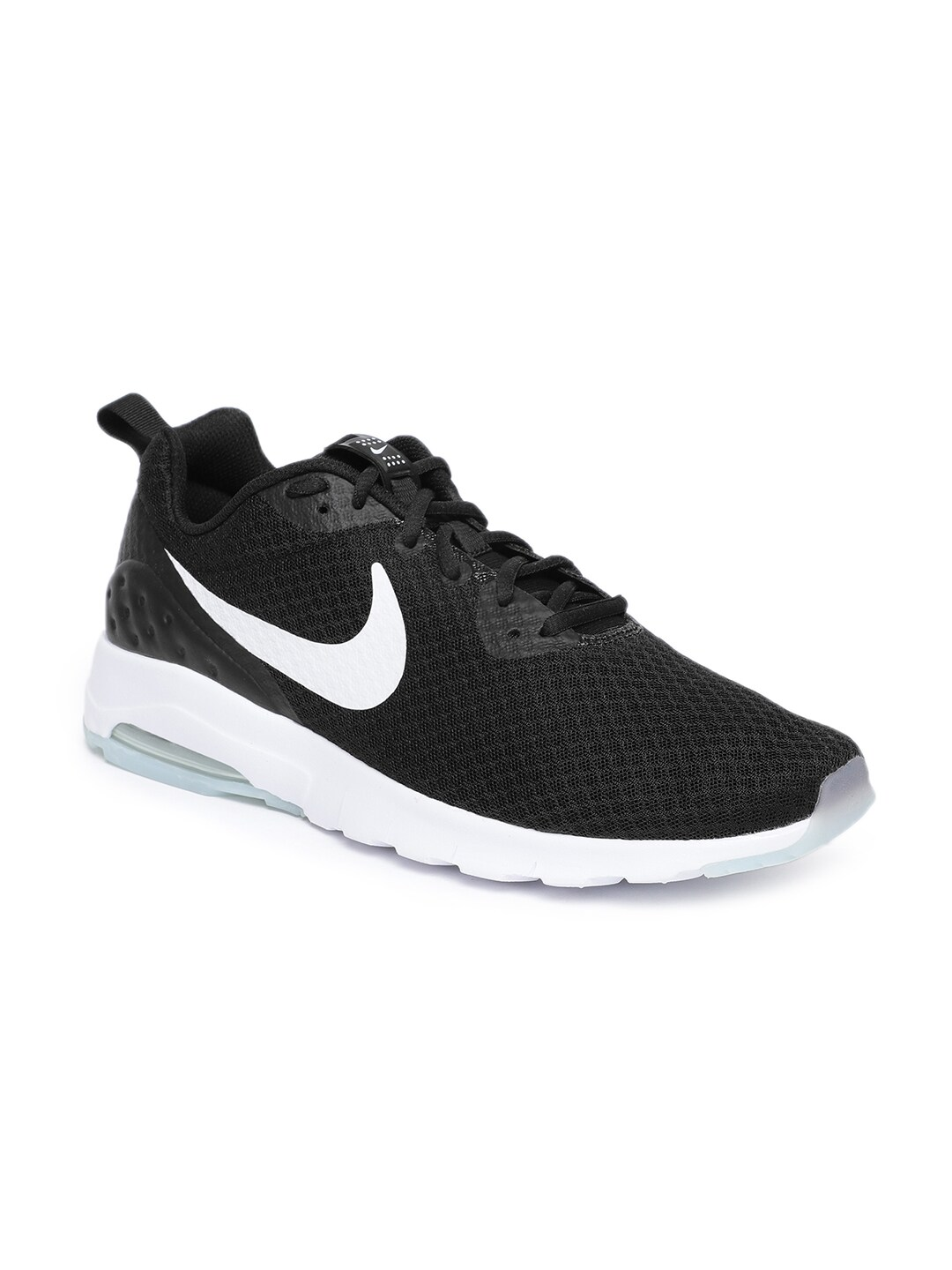 2233f89c03e Nike Air Max Shoes - Buy Nike Air Max Shoes Online for Men   Women