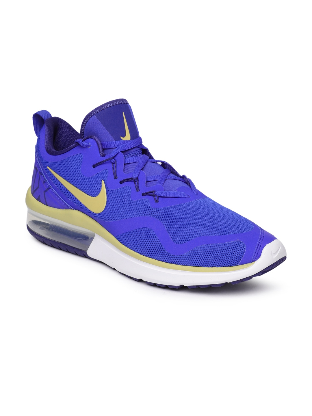 low priced f05cb fda3c Nike Shoes for Men - Buy Men s Nike Shoes Online   Myntra