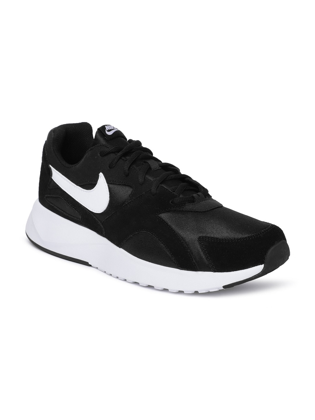 d3e2da03505 Nike Puma Shoes - Buy Nike Puma Shoes online in India