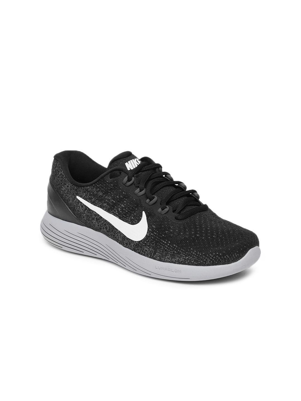 0ec782f573114a Women Running Shoe - Buy Women Running Shoe online in India