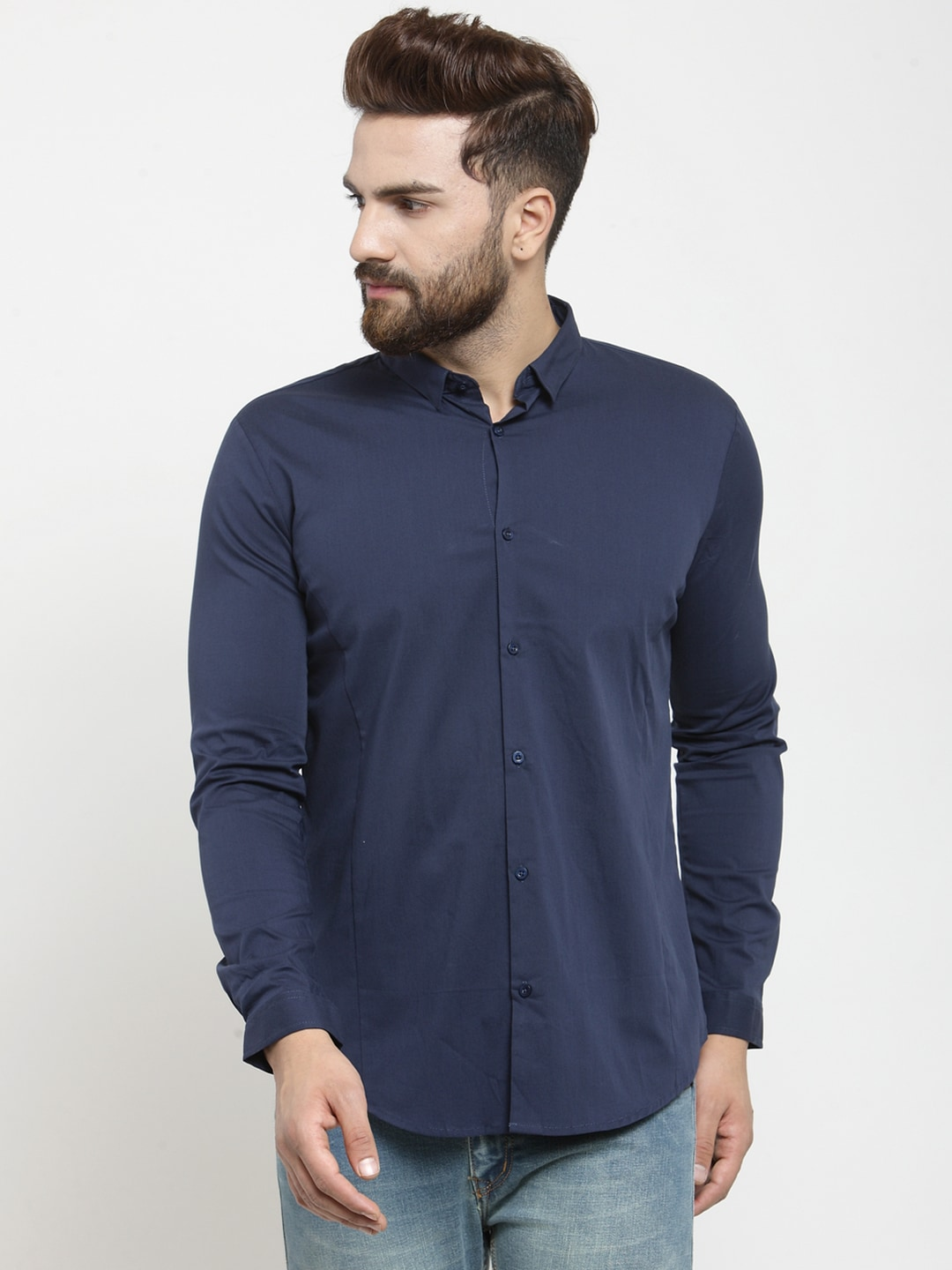 2fe8e045a68 Monteil Munero Shirts - Buy Monteil Munero Shirts online in India