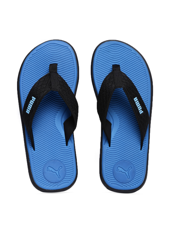 fe8ef8e03cb Chappal - Buy Flip Flops   Chappals Online In India