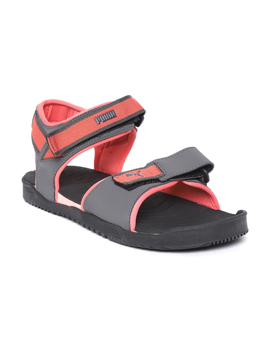 ebed3d6a2 Puma Sandal - Buy Puma Sandal Online in India